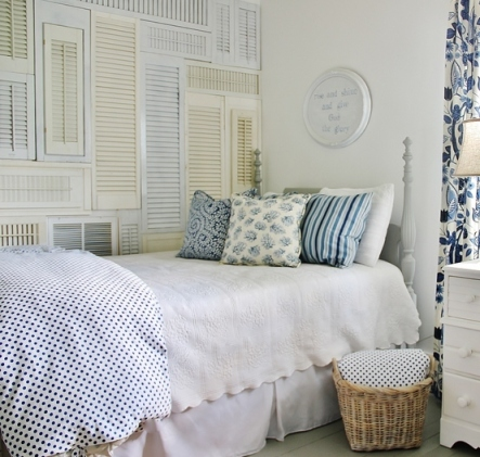 shutters-as-wall-decor
