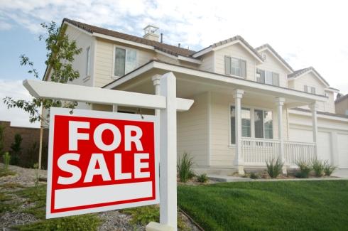 selling_a_home HomeZada blog