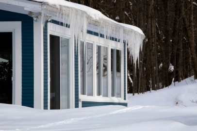 home-zada Ice image
