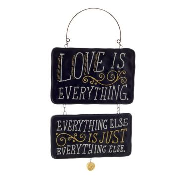 love-is-wall-art-root-1lso1003_1470_1