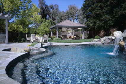 swimming+pool