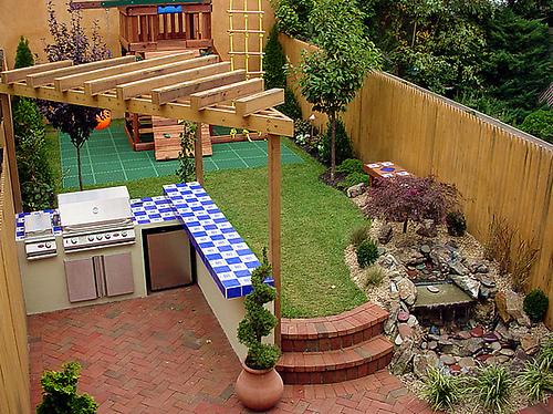 hgtv-outdoor-room