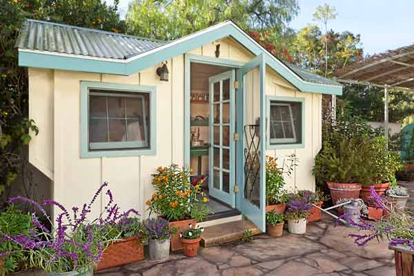 02-garden-shed