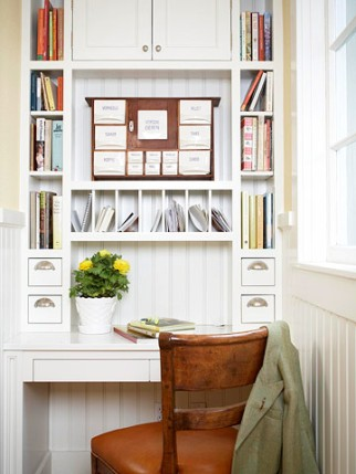 Photo Courtesy: decorandyouhr.com