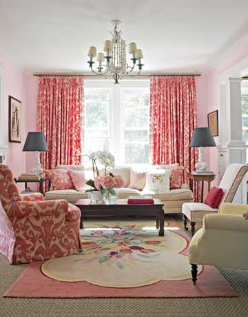 living-pink-curtains-de-87930064 country living
