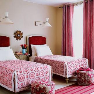pink_6 twine interiors