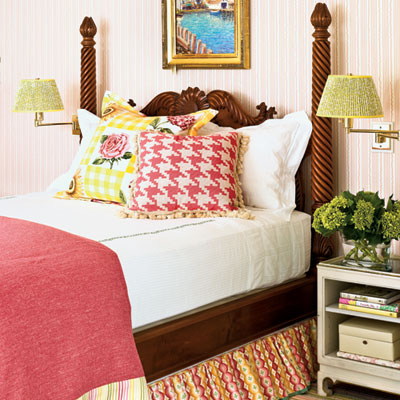 bright-patterns-guest-room-l