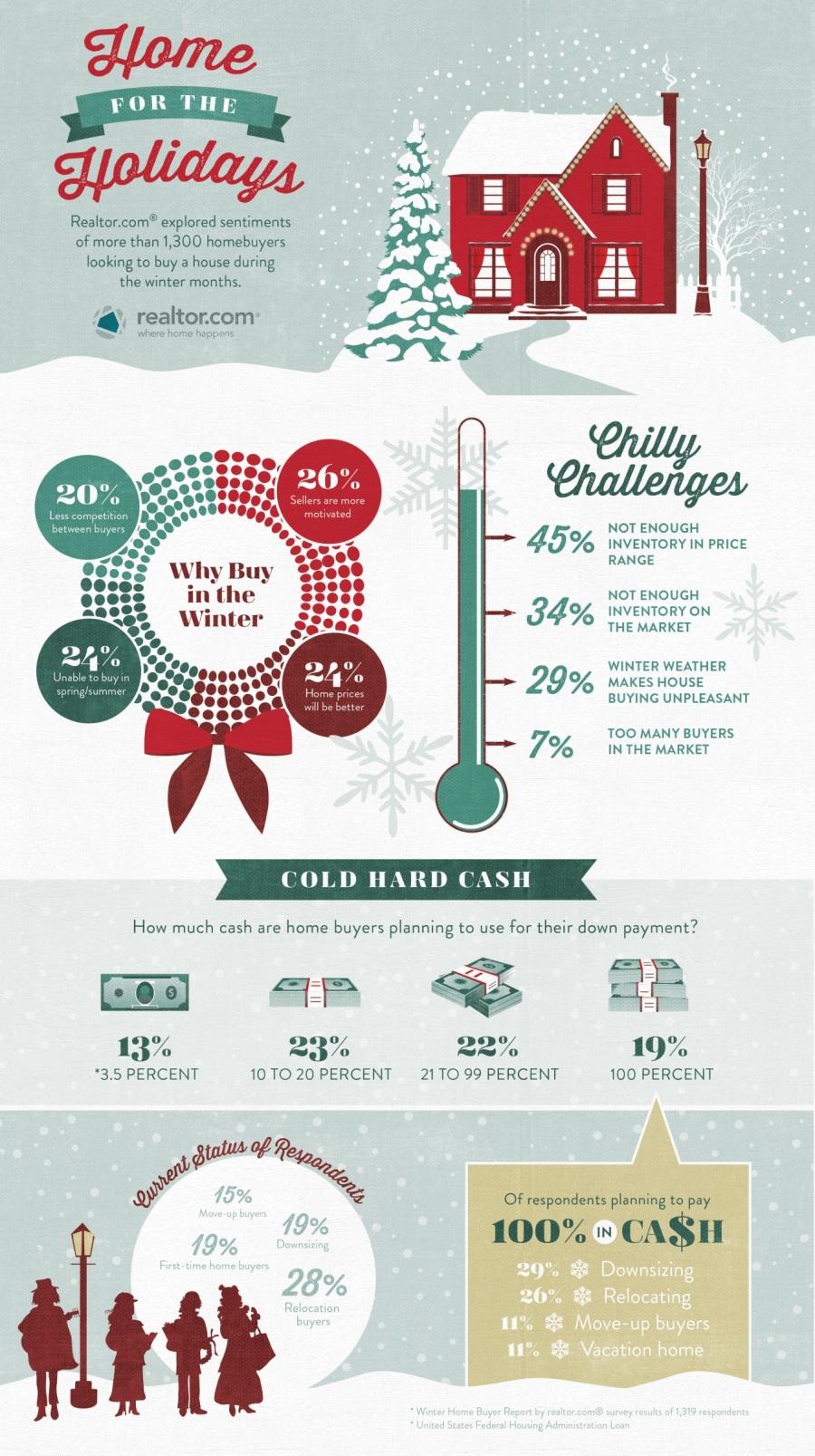 Holidaybuyer_infographic25