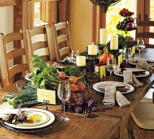 thanksgiving-decorating-table-centerpieces-napkins-22